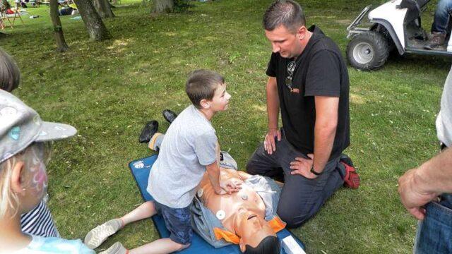 dzieci-ratuja-zycie-1548080351