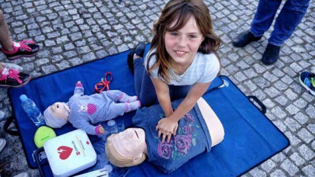 dzieci-ratuja-zycie-1548163803