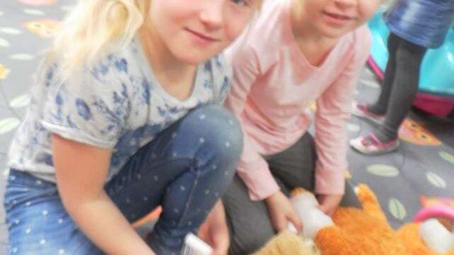 dzieci-ratuja-zycie-1550673346