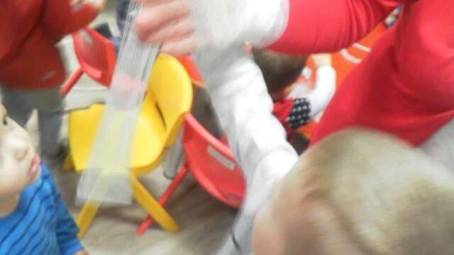 dzieci-ratuja-zycie-1550673351