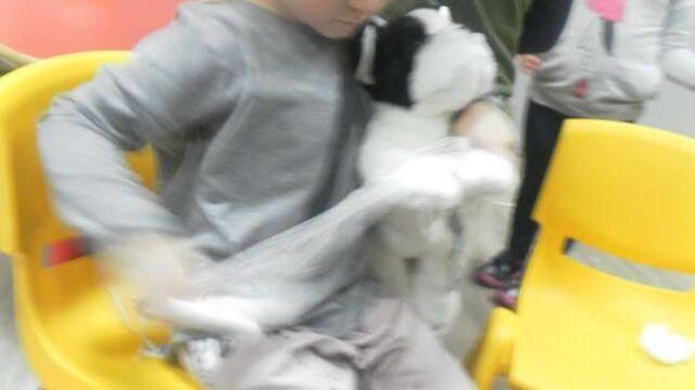 dzieci-ratuja-zycie-1550673356