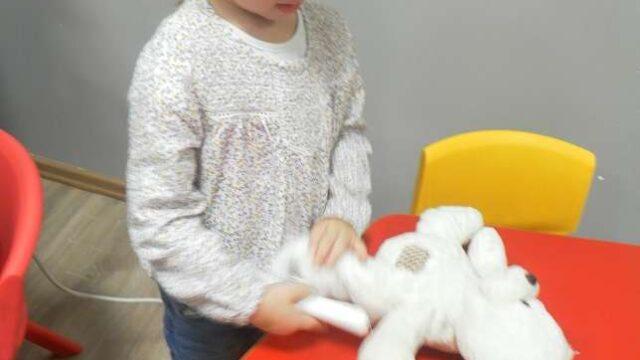 dzieci-ratuja-zycie-1550673362
