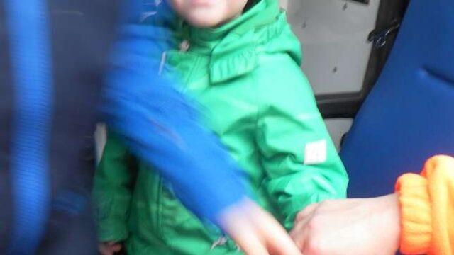 dzieci-ratuja-zycie-1550673486
