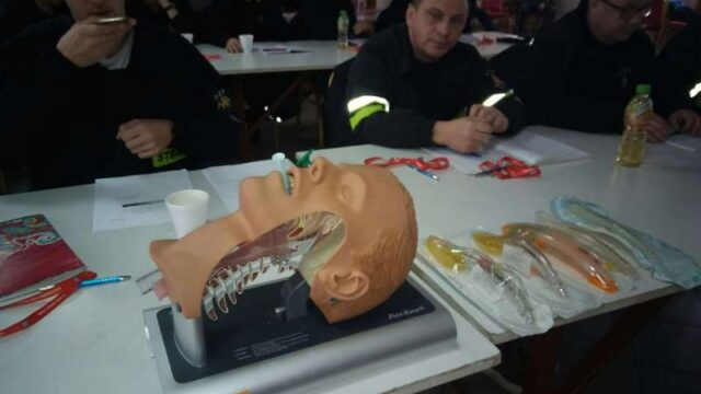 szkolenia-kpp-1550671257