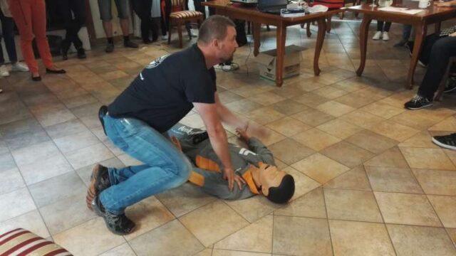 szkolenia-pierwszej-pomocy-przedmedycznej-1550671728