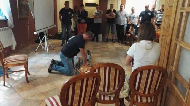 szkolenia-pierwszej-pomocy-przedmedycznej-1550672278