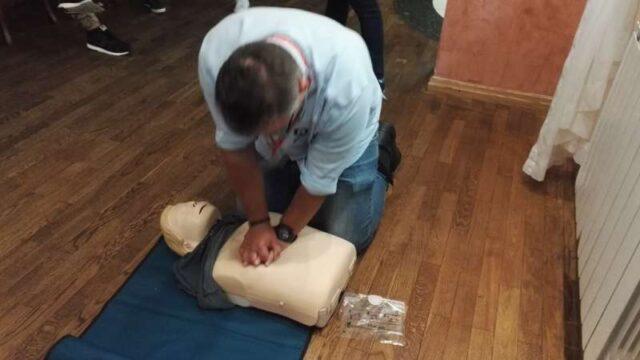 szkolenia-pierwszej-pomocy-przedmedycznej-1550672281