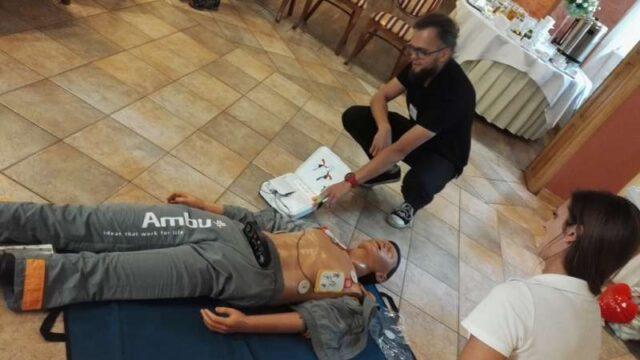 szkolenia-pierwszej-pomocy-przedmedycznej-1550672294