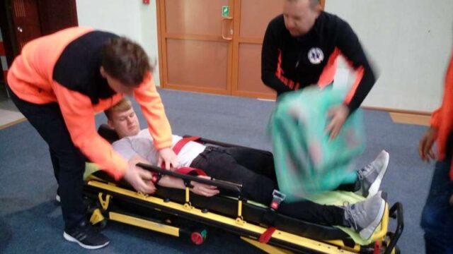 szkolenia-pierwszej-pomocy-przedmedycznej-1550672381