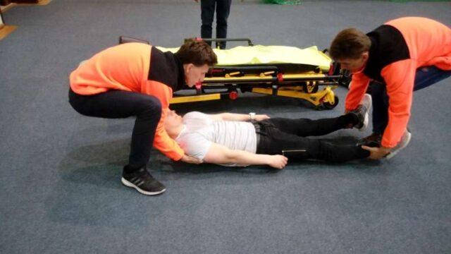szkolenia-pierwszej-pomocy-przedmedycznej-1550672393