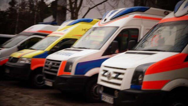transport-medyczny-1548080513