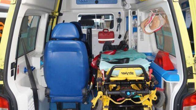 transport-medyczny-1548080715