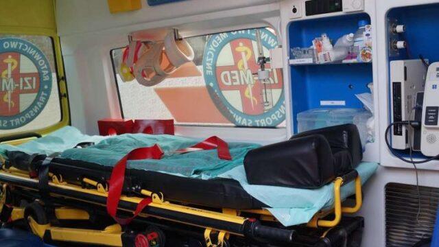 transport-medyczny-1548080721