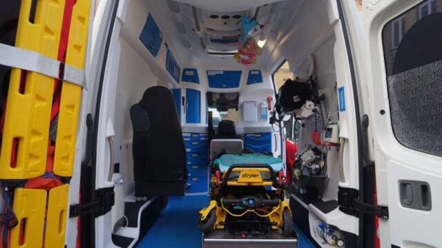 transport-medyczny-1548080739