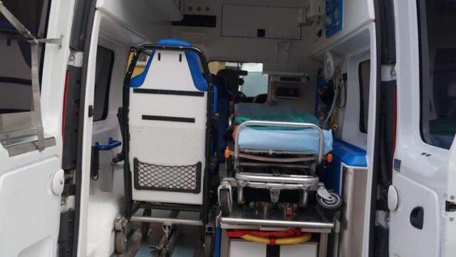 transport-medyczny-1548080748