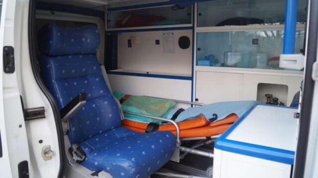 transport-medyczny-1548080754