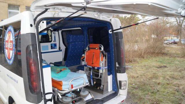 transport-medyczny-1548080760