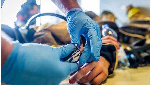zabezpieczenia-medyczne-1551180790